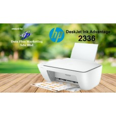 HP2336