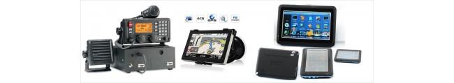 GPS n Radio