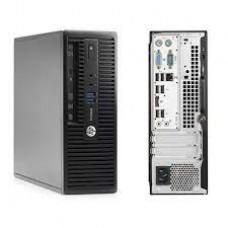 HP800 GT SFF